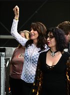 Celebrity Photo: Katey Sagal 2204x3000   439 kb Viewed 87 times @BestEyeCandy.com Added 84 days ago