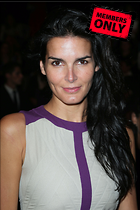 Celebrity Photo: Angie Harmon 3333x5000   1.4 mb Viewed 2 times @BestEyeCandy.com Added 43 days ago