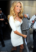 Celebrity Photo: Christie Brinkley 634x911   159 kb Viewed 109 times @BestEyeCandy.com Added 28 days ago