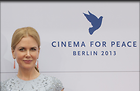 Celebrity Photo: Nicole Kidman 3000x1950   710 kb Viewed 52 times @BestEyeCandy.com Added 387 days ago