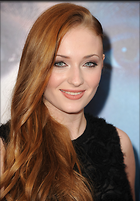 Celebrity Photo: Sophie Turner 2092x3000   786 kb Viewed 36 times @BestEyeCandy.com Added 82 days ago