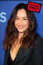 Celebrity Photo: Maggie Q 3840x5760   2.2 mb Viewed 2 times @BestEyeCandy.com Added 45 days ago