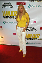 Celebrity Photo: Cindy Margolis 685x1024   152 kb Viewed 66 times @BestEyeCandy.com Added 151 days ago