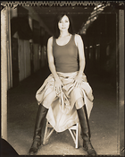 Celebrity Photo: Shannen Doherty 1601x2000   649 kb Viewed 37 times @BestEyeCandy.com Added 60 days ago