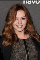 Celebrity Photo: Amber Tamblyn 2000x3000   841 kb Viewed 47 times @BestEyeCandy.com Added 96 days ago