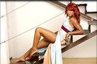 Celebrity Photo: Toni Braxton 1200x800   76 kb Viewed 40 times @BestEyeCandy.com Added 211 days ago