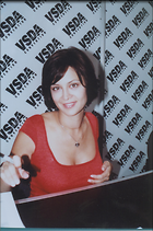 Celebrity Photo: Catherine Bell 2380x3579   545 kb Viewed 69 times @BestEyeCandy.com Added 45 days ago
