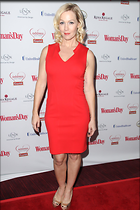 Celebrity Photo: Jennie Garth 1291x1936   291 kb Viewed 27 times @BestEyeCandy.com Added 118 days ago