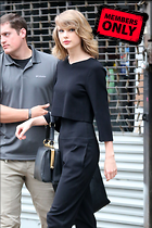 Celebrity Photo: Taylor Swift 2400x3600   1,055 kb Viewed 4 times @BestEyeCandy.com Added 40 days ago