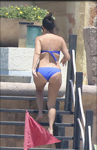 Celebrity Photo: Kourtney Kardashian 1546x2400   446 kb Viewed 81 times @BestEyeCandy.com Added 84 days ago