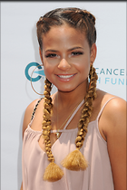 Celebrity Photo: Christina Milian 2000x3000   802 kb Viewed 33 times @BestEyeCandy.com Added 36 days ago