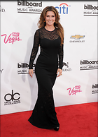 Celebrity Photo: Shania Twain 2550x3527   782 kb Viewed 145 times @BestEyeCandy.com Added 161 days ago