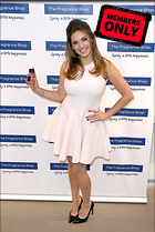 Celebrity Photo: Kelly Brook 2681x4006   1.7 mb Viewed 5 times @BestEyeCandy.com Added 93 days ago