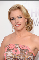 Celebrity Photo: Melissa Joan Hart 680x1024   186 kb Viewed 44 times @BestEyeCandy.com Added 41 days ago