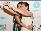 Celebrity Photo: Debra Messing 3000x2222   604 kb Viewed 36 times @BestEyeCandy.com Added 34 days ago