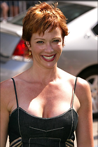 Celebrity Photo: Lauren Holly 685x1024   129 kb Viewed 70 times @BestEyeCandy.com Added 200 days ago