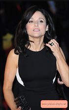 Celebrity Photo: Julia Louis Dreyfus 371x594   46 kb Viewed 17 times @BestEyeCandy.com Added 23 days ago