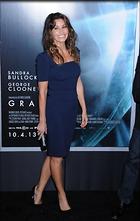Celebrity Photo: Gina Gershon 2277x3600   753 kb Viewed 173 times @BestEyeCandy.com Added 466 days ago