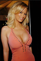 Celebrity Photo: Jenna Jameson 679x1006   66 kb Viewed 80 times @BestEyeCandy.com Added 143 days ago