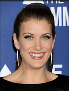 Celebrity Photo: Kate Walsh 2550x3357   853 kb Viewed 40 times @BestEyeCandy.com Added 108 days ago