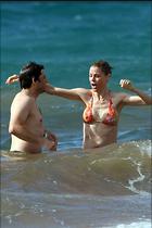 Celebrity Photo: Julie Bowen 800x1200   58 kb Viewed 48 times @BestEyeCandy.com Added 173 days ago
