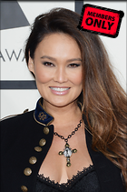 Celebrity Photo: Tia Carrere 1592x2398   1,068 kb Viewed 4 times @BestEyeCandy.com Added 98 days ago