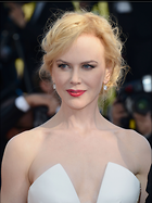 Celebrity Photo: Nicole Kidman 3184x4256   843 kb Viewed 462 times @BestEyeCandy.com Added 429 days ago