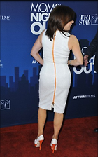 Celebrity Photo: Patricia Heaton 300x480   38 kb Viewed 107 times @BestEyeCandy.com Added 44 days ago
