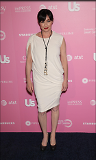 Celebrity Photo: Shannen Doherty 1797x3000   381 kb Viewed 14 times @BestEyeCandy.com Added 60 days ago