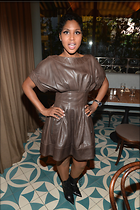 Celebrity Photo: Toni Braxton 683x1024   217 kb Viewed 102 times @BestEyeCandy.com Added 688 days ago