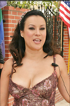 Celebrity Photo: Jennifer Tilly 853x1280   137 kb Viewed 296 times @BestEyeCandy.com Added 136 days ago