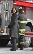Celebrity Photo: Mariska Hargitay 2256x3600   888 kb Viewed 27 times @BestEyeCandy.com Added 135 days ago