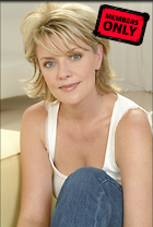 Celebrity Photo: Amanda Tapping 1799x2674   1.2 mb Viewed 20 times @BestEyeCandy.com Added 456 days ago