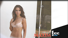 Celebrity Photo: Lacey Chabert 1920x1080   106 kb Viewed 82 times @BestEyeCandy.com Added 53 days ago