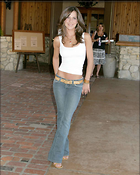 Celebrity Photo: Kelly Monaco 1016x1270   119 kb Viewed 65 times @BestEyeCandy.com Added 138 days ago