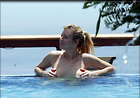 Celebrity Photo: Abi Titmuss 1001x700   58 kb Viewed 490 times @BestEyeCandy.com Added 98 days ago