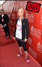Celebrity Photo: Christina Applegate 1900x3000   1.6 mb Viewed 2 times @BestEyeCandy.com Added 51 days ago