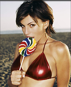 Celebrity Photo: Krista Allen 800x991   83 kb Viewed 14 times @BestEyeCandy.com Added 111 days ago