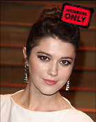 Celebrity Photo: Mary Elizabeth Winstead 3048x3894   1.3 mb Viewed 4 times @BestEyeCandy.com Added 128 days ago