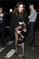 Celebrity Photo: Kelly Brook 2400x3600   993 kb Viewed 56 times @BestEyeCandy.com Added 81 days ago