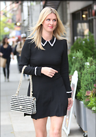 Celebrity Photo: Nicky Hilton 1200x1712   172 kb Viewed 17 times @BestEyeCandy.com Added 41 days ago