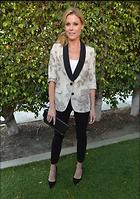 Celebrity Photo: Julie Bowen 722x1024   344 kb Viewed 43 times @BestEyeCandy.com Added 174 days ago