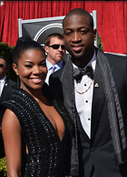 Celebrity Photo: Gabrielle Union 2073x2874   777 kb Viewed 38 times @BestEyeCandy.com Added 109 days ago