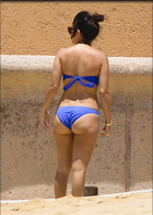 Celebrity Photo: Kourtney Kardashian 1711x2400   596 kb Viewed 501 times @BestEyeCandy.com Added 84 days ago