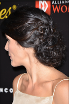 Celebrity Photo: Angie Harmon 2100x3150   755 kb Viewed 32 times @BestEyeCandy.com Added 55 days ago