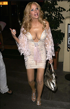 Celebrity Photo: Cindy Margolis 725x1126   160 kb Viewed 329 times @BestEyeCandy.com Added 710 days ago