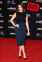 Celebrity Photo: Tina Fey 2061x3000   1.2 mb Viewed 3 times @BestEyeCandy.com Added 150 days ago