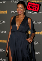 Celebrity Photo: Gabrielle Union 3192x4632   2.5 mb Viewed 1 time @BestEyeCandy.com Added 53 days ago