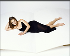 Celebrity Photo: Brooke Shields 1268x1024   90 kb Viewed 119 times @BestEyeCandy.com Added 530 days ago