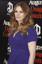 Celebrity Photo: Julia Roberts 2580x3900   928 kb Viewed 30 times @BestEyeCandy.com Added 66 days ago